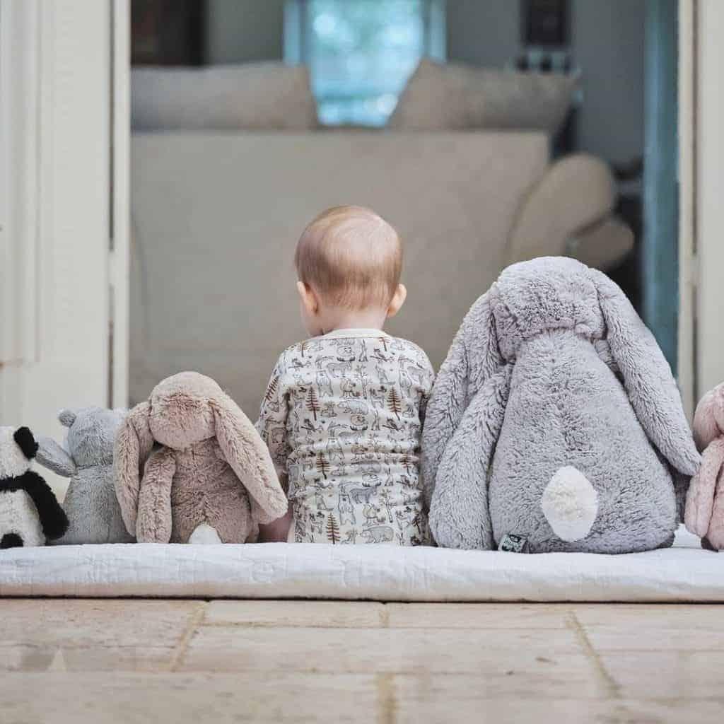 Hust and Claire kleding voor kinderen