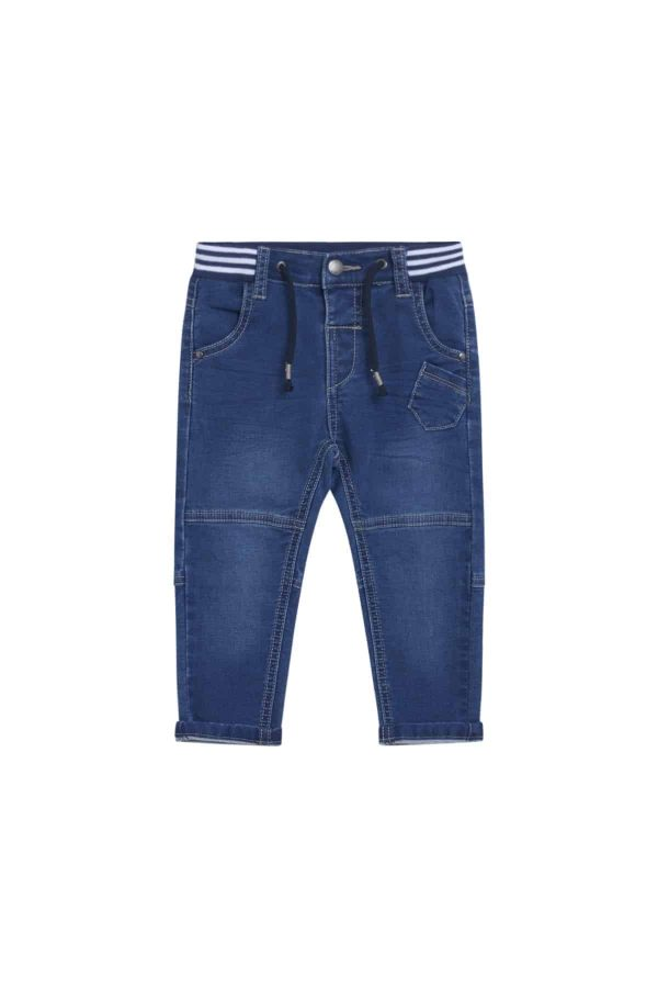 Hust and Claire jeans Jonas