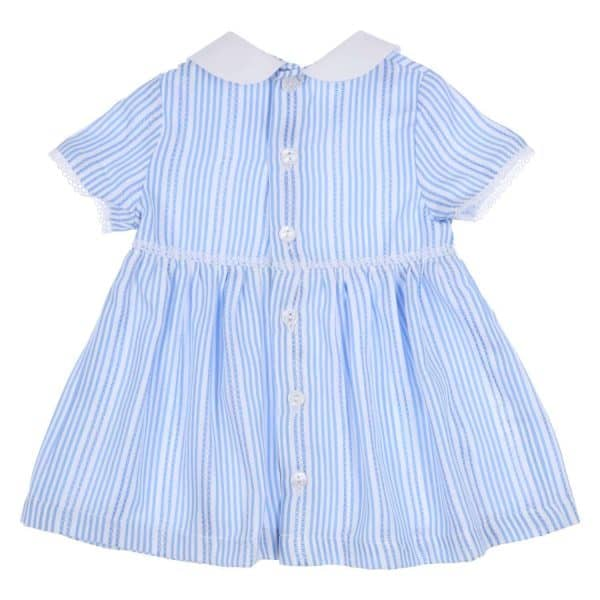 GYMP jurk Alina