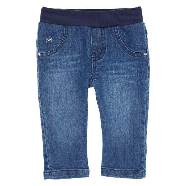 GYMP jeans stretch