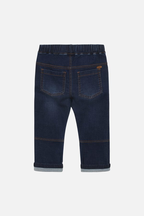 Hust and Claire jeans 'Joakim'