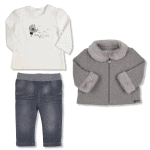 outfit miles of smiles jeans gymp