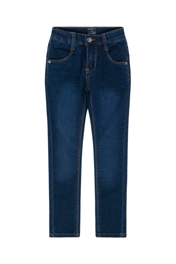 Hust and Claire jeans 'Josh'