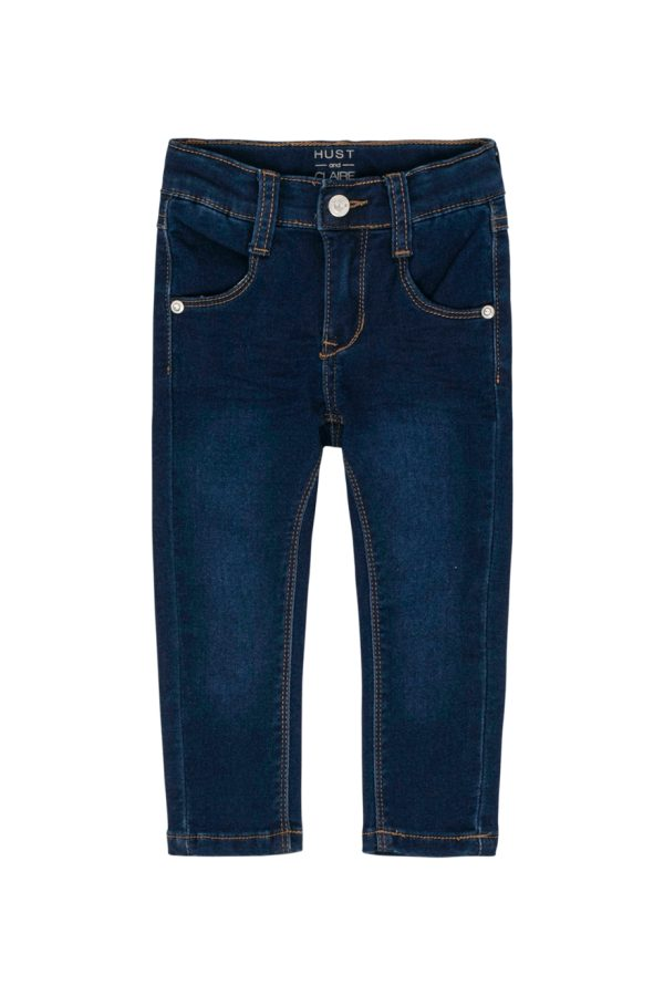 Hust and Claire jeans 'Josie'